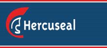 Kitbedrijf W. van der Welle - Hercuseal