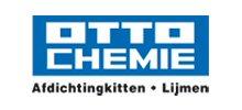 ottochemie w. van der welle kitbedrijf